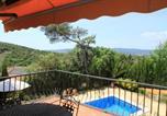 Location vacances Begur - Club Villamar - La Mar-4