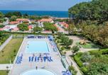 Location vacances Doneztebe - Résidence Domaine Iratzia
