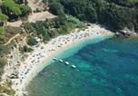 Location vacances Capoliveri - Le Maree Deni-2