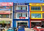 Hôtel Klang - Oyo 89451 Hotel Taj Inn, Seksyen 7-3