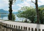 Location vacances Mello - Locazione turistica Casa Del Pergulin (Lmz325)-4