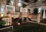 Hôtel Province de Vibo-Valentia - B&B Casa Angelieri-4