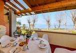 Location vacances Lombardie - My Sirmione Beach Apartment Superior-1