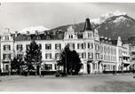 Hôtel Merano - Grand Hotel Bellevue-4