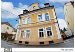 Location vacances Klagenfurt - Aco Living - A Cheap Overnight-1