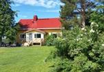Location vacances Kuopio - Holiday Home Rantala-1