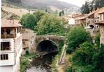 Location vacances Potes - Vivienda Rural El Armental-1