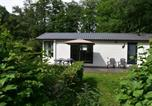 Villages vacances Voorthuizen - Heidepark Veluwschkarakter-4