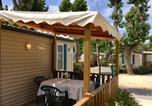 Villages vacances Saint-Tropez - Rent Paradise-4