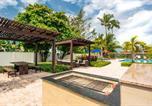 Location vacances West Bay - Island Pine Villas - Ipv-#26-2