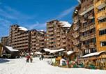 Location vacances Nendaz - Residence Maeva Particuliers Les Fontaines Blanches