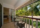 Villages vacances Airlie Beach - Mango House Resort-3