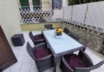 Location vacances Riva del Garda - Dolce Riva Downtown apartment-4