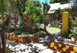 Hôtel Philippines - Southpoint Hostel and Restobar-4