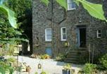 Location vacances Calstock - Kilworthy Farm-1