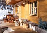 Location vacances Malborghetto-Valbruna - Chalet Rauna-1