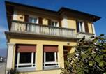 Location vacances Baveno - La Casa Gialla-1