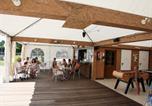 Camping Girac - Camping La Sole-4