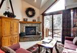 Villages vacances Breckenridge - Saddlewood by Wyndham Vacation Rentals-2