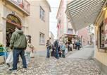 Location vacances Sintra - Casa da Ferradura-2