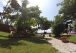 Villages vacances Trivandrum - Alicera Ayurvedic Resort-2