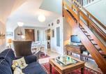 Location vacances Saint-Malo - Apartment Porte St Louis-1