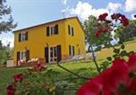 Location vacances Sassoferrato - Casa Miriam-1