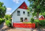 Location vacances Göhren-Lebbin - Fleesensee-Domizil Tammy - [#128034]-1