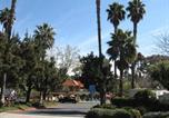 Camping États-Unis - Santa Fe Park Rv Resort-2
