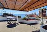 Location vacances Lazise - Apartamento Con Vista Mozzafiato-1