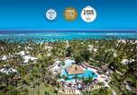 Villages vacances Bayahibe - Grand Palladium Bavaro Suites, Resort & Spa-All Inclusive-1