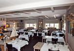 Hôtel Wijdemeren - Hotel Café Restaurant Heineke-3