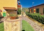 Hôtel Province de Livourne - Residence La Valdana-4