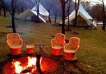 Camping Manali - Vacation Himalayas-3