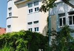Hôtel Weinheim - Hotel & Restaurant Auerstein-3