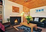 Location vacances Bundoran - Grange Cottage-1