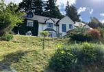 Location vacances Fort Augustus - The Craigdarroch Inn-1