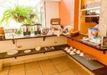 Location vacances  Nicaragua - Apartamentos Delta-3