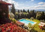 Location vacances Rufina - Podere Castellare-2