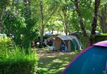 Camping Saint-Cybranet - Camping Bel Ombrage-2
