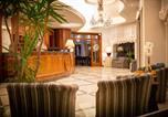 Hôtel Caorle - Hotel Tritone-2