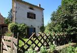 Location vacances Chanteuges - Gîte Saint-Ilpize, 4 pièces, 6 personnes - Fr-1-582-226-2