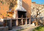 Location vacances Las Herencias - Casa Rural La Molineta-2