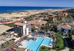 Location vacances Seignosse - Belambra Clubs Seignosse - Les Tuquets-3