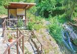 Location vacances  Province de Massa-Carrara - Il Mulino-4