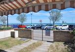 Location vacances  Province de Ferrare - Scogliera 1/A-1