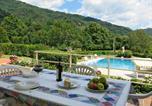 Location vacances  Province de Lucques - Locazione Turistica Alfredo-2