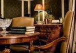 Location vacances Daylesford - Holyrood House-4