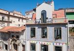 Location vacances Vila Nova de Gaia - Porto Moments Apartments-2