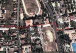 Location vacances Zalakaros - Adri Apartman-4